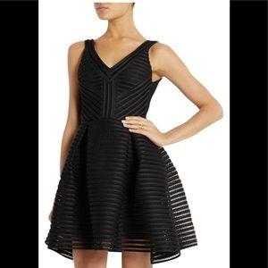 Maje Dresses - Maje, cocktail dress